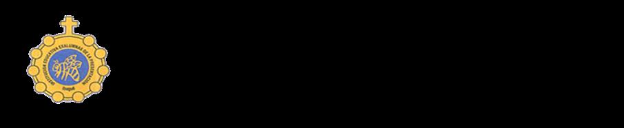 Institución Educativa Técnica Exalumnas de la Presentación